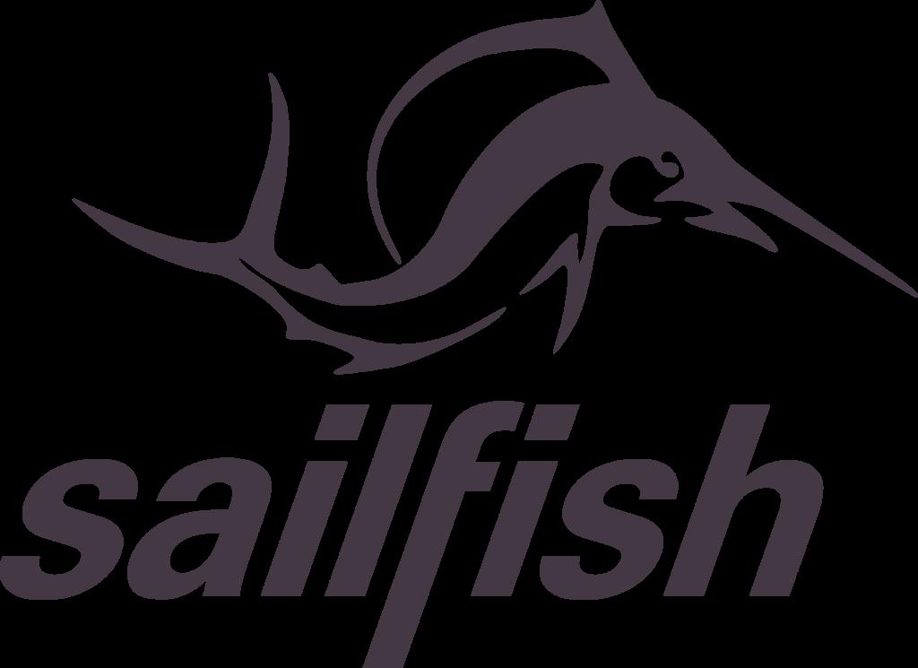 sailfish-Kombi-black-2